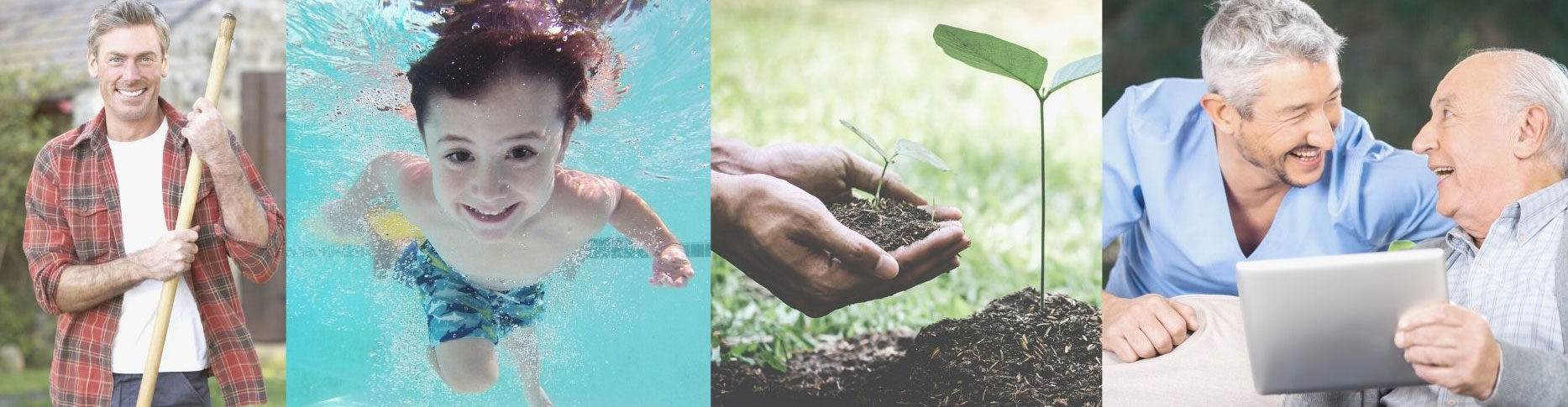 mandala-sustainable-living-warrnambool-eco-friendly-village-3