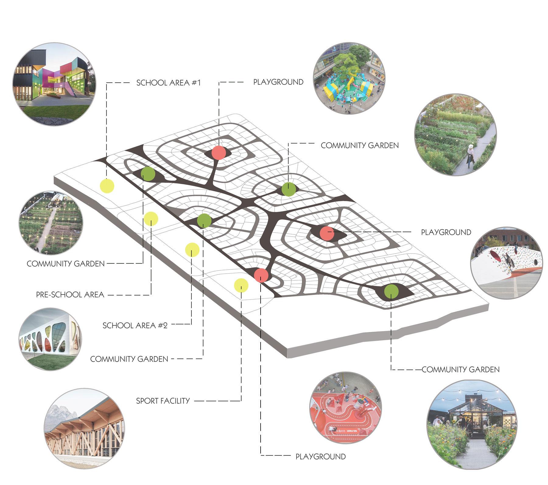 mandala-sustainable-living-warrnambool-eco-friendly-village-6