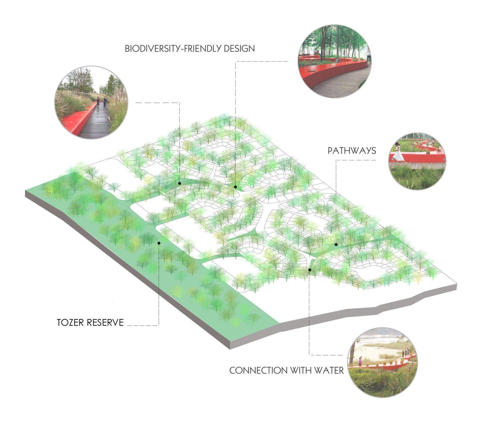 mandala-sustainable-living-warrnambool-eco-friendly-village-7